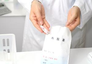 コンビニより多い薬局5万7千軒、日本の医療を変える3つのステップとは?