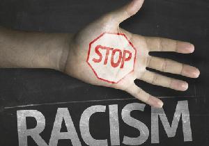 IQが低い子どもは、大人になって人種差別やヘイトスピーチへ向かう!?