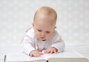 三つ子の魂百まで!? 赤ちゃんの脳のシナプスが1〜3歳頃にピークを迎えるのはなぜ?