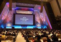 巨大化・複雑化する日本医学会 ! 医師を忙殺し、利権を生み、患者を蔑ろに!!