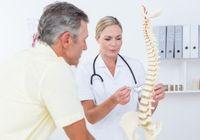 慢性腰痛は「医療者の言葉」が原因!? ネガティブな発言に惑わされるな