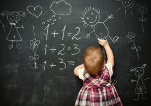 赤ちゃんの脳の「感受性期」には個人差がある! シナプスの刈り込みが悪いとADHDに!?