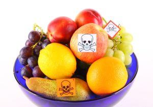 TPP締結は愚行! このままでは日本の「食の安全を守る砦」がズタズタに