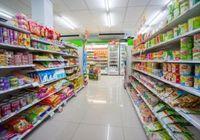 4月にスタートした「機能性表示食品制度」でも粗悪な輸入食品は防げない!?