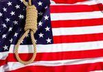 DNA鑑定秘話〜米国の冤罪事件は25年間で約1300件! 死刑囚143人が無実を証明!!