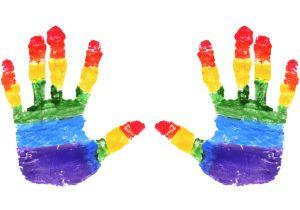 同性愛者が生まれるカギをにぎる最新研究「エピジェネティックス」