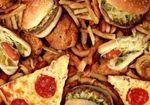 トランス脂肪酸の全面禁止のメリットとは? 英国では最大約489億円の経済効果!?