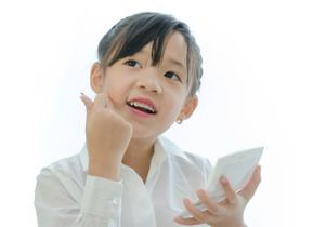 100均の「子ども用化粧品」は絶対に使うな! 発がん性物質を含むものもある