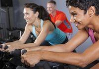 40代で「サルコペニア肥満」の恐怖! 筋肉量が減るとどうなるのか?