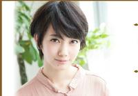 NHK朝ドラのヒロイン、波瑠さんもいじめ経験~法律がいじめを減らす?