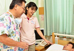 開業医では無理といわれていた「日帰り手術」 さらなる普及のために新たな資格を創設!