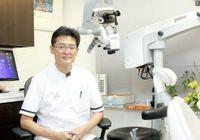 医療法人社団 顕歯会 デンタルみつはし  三橋純理事長