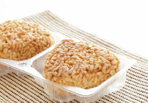 便利な冷凍米飯類やパックご飯 だが本当に安全性は問題ないのか?