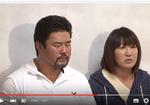 北斗晶さんの乳がん治療で再び議論される検診、受診する側の意識は!?