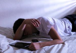 不登校、引きこもりの一因となる「小児慢性疲労症候群」など~注目のニュース