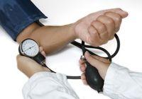 """""""血圧120""""で高血圧は本当か!? 基準値の改定で男性43.3%、女性38%が対象に"""