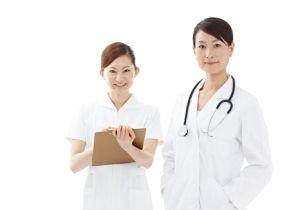 脳卒中の発病リスクが高い職種が判明! 医師と看護師では、どちらが危ない?