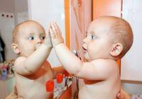"""赤ちゃんはなぜ遊ぶのか? 発見と工夫をくり返しながら""""脳""""や""""体""""を発達させていく"""