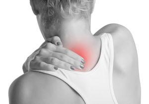 """頑固な肩凝りなどの不調の原因は、いま話題の""""筋膜""""にある?"""