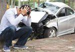 事故の約1割は運転者の体調変化が原因~クルマにも鉄道と同じ安全システムを