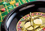 高齢者の引きこもり防止!? それともギャンブル依存者を増やす!? デイサービスにカジノは必要か?