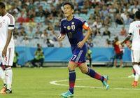 サッカー日本代表・長谷部誠が「恥骨炎」再発?サッカー選手に多い「恥骨炎」とは?