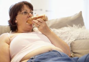 「記憶」が私を太らせる! 肥満の人の脳は高カロリーの食べ物に反応しやすい!?