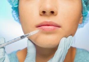 """""""美容医療""""の世界が変わる! 豊胸、若返り、薄毛治療などに最新の再生医療を導入"""