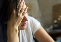 """更年期に起こりがちな体の不調の陰に隠れているのは""""仮面うつ病""""!?"""