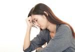 心理面から体調不良に。心身症になりやすい「失感情症」タイプとは!?