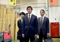 「医療編」も打ち上げ成功!?の『下町ロケット』は心臓弁をめぐる物語!!