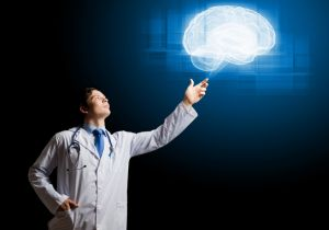 """脳内のGPS「グリッド細胞」が若者の""""アルツハイマー脳""""を解明する!?"""