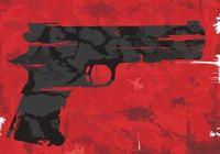 新作「007 スペクター」が公開~この冬、ダニエル・クレイグみたいな肉体を!