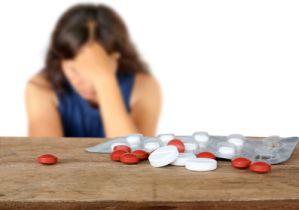 急な片頭痛を何とかしたい!〜最も重要なのは薬を服用するタイミング