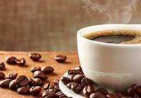 コーヒー党に朗報、一日5杯で長生き!? 香りや苦みの元がカラダの酸化を防ぐ