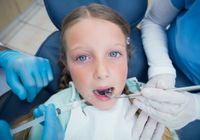 健康な歯を傷つけることがない「カリソルブ治療」で虫歯予防の認識も変わる!?