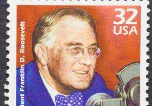 ルーズベルト米大統領を死に至らしめ、米ソ冷戦構造をつくった「迷信」とは?