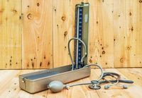 100年以上の歴史を持つ「水銀血圧計」が医療現場から消える〜日本高血圧学会も声明を発表