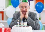 不老長寿? 1日80円の「糖尿病治療薬」で寿命が20年延び、健康なら120歳は確実!?