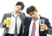百薬の長か? 万病の元か? 健康で長生きできる酒の量はどのくらい?
