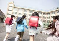 """""""世界一安全な学校""""に生まれ変わらせる~亡くなった子どもたちと遺族との約束"""