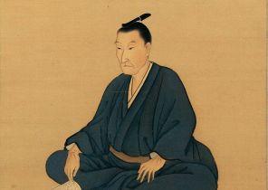 「維新の父」吉田松陰が密航を失敗したのは、ある感染症が原因だった!?