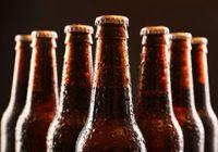 アルコールは体内でどのように分解されるのか? ビール中瓶1本が分解されるまでの時間は?
