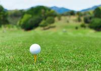 40歳以上で多いゴルフの突然死~ヘリで救急搬送、事なきを得た笑福亭笑瓶さん
