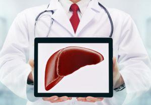 アルコールで肝障害250万人、肝硬変4万8000人! 肝がんの死者は3万1000人!!
