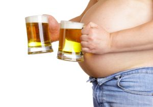 酒の飲み過ぎで危険なのは肝臓だけではない! 膵臓・胃腸・心臓に及ぼすリスクの実態