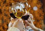 忘年会・新年会で守りたい「飲酒ルール10カ条」〜ゆっくりゆったり酒を愉しもう!