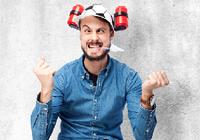 エナジードリンクの新たな危険性が判明、ストレスホルモンも血圧も急上昇!