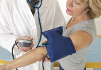 女性の体を支えるエストロゲン。その減少で引き起こされる「更年期高血圧」とは?