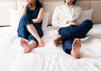 あなたはクリアしていますか? 老若男女を問わず幸福度の高いセックスは「週1回」
